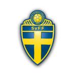 Division 3 Sydvastra Gotaland