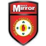 Mid-Ulster Football League Intermediate B