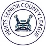 Hertfordshire Senior County League Division 1