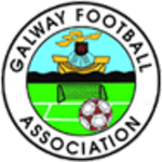 Galway and District League Premier Division