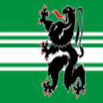 Provincial Oost-Vlaanderen