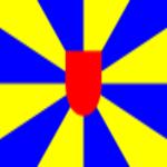 Provincial West-Vlaanderen