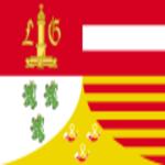 Provincial Liege
