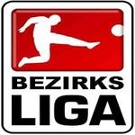 Bezirksliga Westfalen Staffel 1