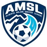 Alberta Major Soccer League