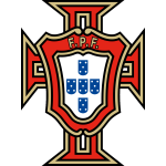 Portuguese Youth Teams