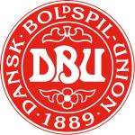 Danmarksserien Pulje 1