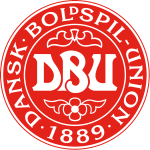 Danmarksserien Pulje 4