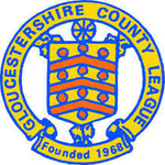 Gloucestershire County League