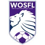 West of Scotland Football League Premier Division