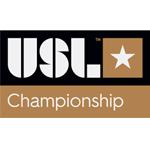 USL Championship - Western Conference