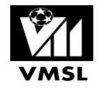 Vancouver Metro Soccer League