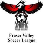 Fraser Valley Soccer League