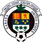 Pacific Coast Soccer League
