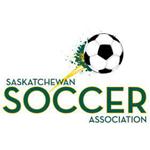 Saskatchewan Open Cup