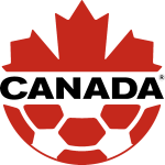 Other Canadian Teams