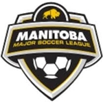 Manitoba Soccer League