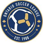 Ontario Cup