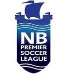 New Brunswick Soccer League