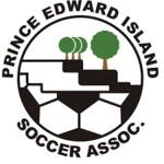 Prince Edward Island Soccer Division