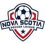 Nova Scotia Soccer League