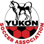 Yukon Soccer