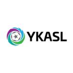 Yellowknife Soccer League