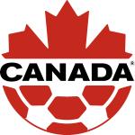 Canadian Womens Teams