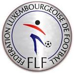 1. Division Serie 2