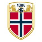 4 Divisjon Nordland