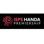 NZ Premiership