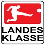 Landesklasse Thuringen 2