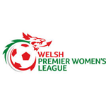 Welsh Premier Womens Football League