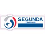 Campeonato Nacional de Segunda Division