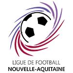 Regional 1 Nouvelle-Aquitaine Poule 3