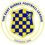 East Sussex League Division 4