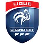 Regional 1 Grand-Est Groupe A