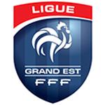 Regional 1 Grand-Est Groupe B