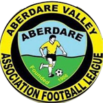 Aberdare Valley League Division 1