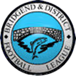 Bridgend and District League Division 1