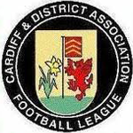 Cardiff and District League Division 2