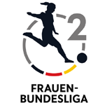 2. Frauen-Bundesliga South