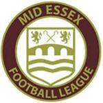 Mid Essex League Division 2