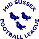 Mid Sussex League Division 3 South
