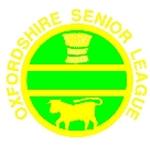 Oxfordshire Senior League Division 2