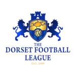 Dorset Football League Division 5