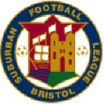 Bristol and Suburban League Division 2