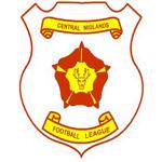 Central Midlands League Division 1 Central