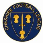Cheshire League Division 2