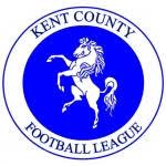 Kent County League Division 3 West